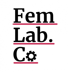 femlabLogo